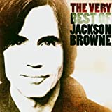 Music - The Very Best of Jackson Browne
