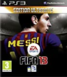 echange, troc Fifa 13 - édition ultime