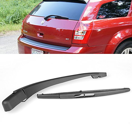new-arrival-black-color-rear-window-wiper-arm-blade-fit-for-dodge-magnum-2005-2006-2007-2008