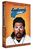 Eastbound and Down Complete HBO Season 1 [DVD]