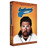 "Eastbound and Down - Season 1 [UK Import]von ""WARNER HOME VIDEO"""