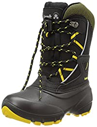 Kamik Topdog Boot (Toddler/Little Kid/Big Kid)