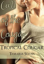 Tropical Cougar