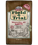Skinners Field and Trial Working 23 Dry Mix 15 kg