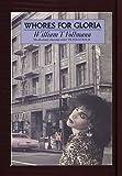 Whores for Gloria (Picador Books) (0330316478) by Vollmann, William T.