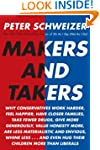 Makers and Takers: How Conservatives...