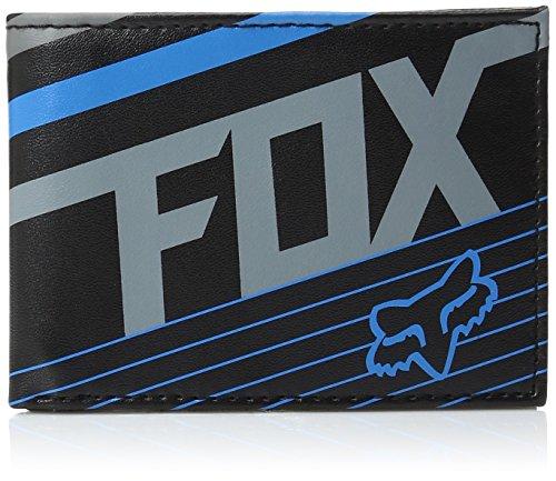 billetera-fox-head-plegados-con-cc-note-y-los-bolsillos-de-monedas-solvente