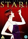 Star! [DVD] [1968]