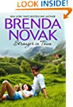 Stranger in Town (Dundee, Idaho Book 5)