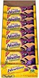 Fig Newtons Fruit Chewy Cookies, 2-Ounce Single-Serve Bags (Pack of 48)