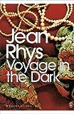 Modern Classics Voyage in the Dark