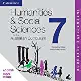 img - for Humanities and Social Sciences for the Australian Curriculum Year 7 Interactive Textbook book / textbook / text book