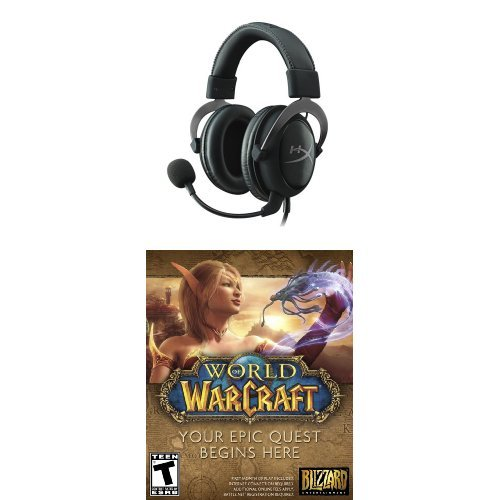 World-of-Warcraft-PCMac-Digital-Code-and-Headset-Bundle