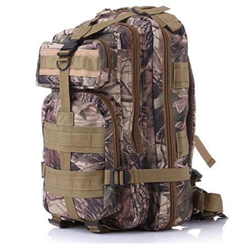 beautiful-luv-mimetico-militare-per-i-fan-di-montagna-backpack-zaino-per-escursionismo-russet