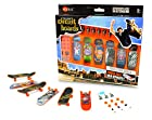 HEXBUG Tony Hawk Circuit Boards Collectors Series - Colors May Vary