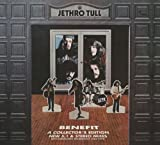 Benefit (Deluxe 2xCD+DVD)