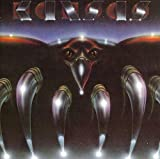 Song For America by Kansas (2008-02-01)