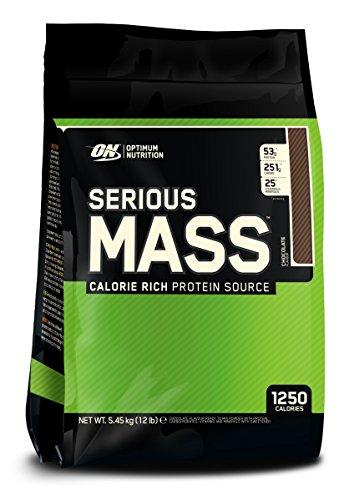 optimum-nutrition-serious-mass-chocolate-12-pound