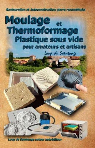 moulage-et-thermoformage-plastique-sous-vide-pour-amateurs-et-artisans