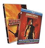 echange, troc Daredevil-Duo Blu-ray + DVD [Blu-ray]