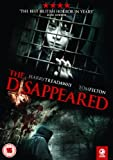 The Disappeared [DVD]