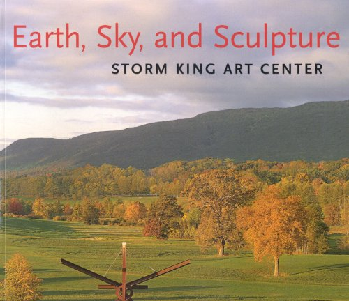 earth-sky-and-sculpture-storm-king-art-center