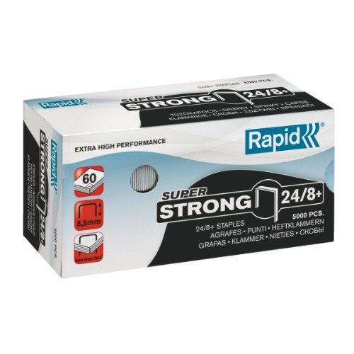 rapid-superstrong-agrafes-24-8-x5000