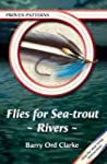 Flies for Sea-Trout - Rivers (Proven...