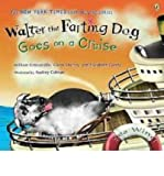 Walter the Farting Dog (0143500880) by Kotzwinkle, William