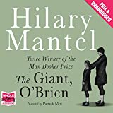 The Giant, OBrien