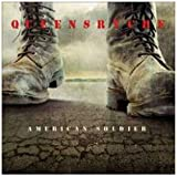 American Soldierby Queensr�che