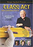 Watch Class Act