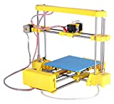 CoLiDo-DIY-Printer-8-x-8-x-7-Build-Size
