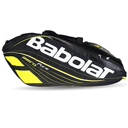 BABOLAT Pure Aero Schlägertasche (9 Schläger)