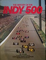 The History of the Indy 500