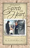 Secrets of the Heart (Mail Order Bride)
