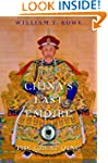 China's Last Empire: The Great Qing (...