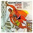 Marvin Gaye: Super Hits
