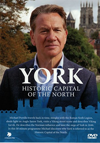 york-historic-capital-of-the-north-with-michael-portillo-dvd