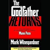 The Godfather Returns | Mark Winegardner