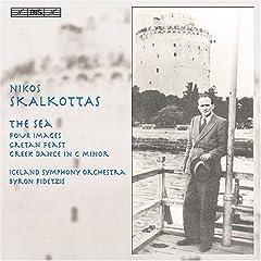 Nikos Skalkottas 515116RK4FL._SL500_AA240_