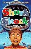 Shark Shock (0140377425) by Napoli, Donna Jo