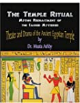 The Temple Ritual - mythic reenactmen...