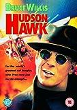 Hudson Hawk [DVD] [1991]