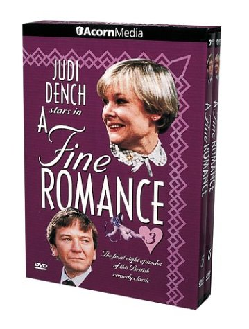 fine-romance-set-3-import-usa-zone-1