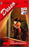 Una Belleza En La Cama: (A Beauty In Bed) (Harlequin Deseo) (Spanish Edition) (0373355610) by Garbera, Katherine