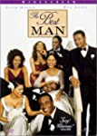Best Man (Widescreen)