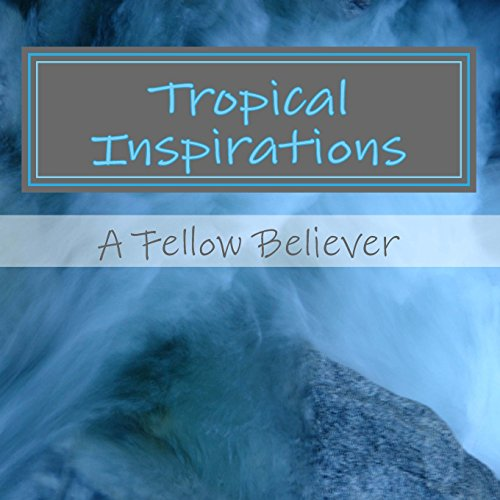 Tropical Inspirations