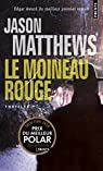 Le Moineau rouge par Matthews