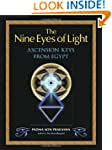 The Nine Eyes of Light: Ascension Key...